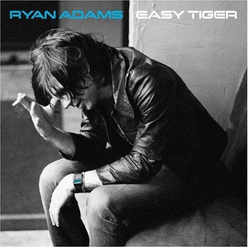 ryan-adams-easy-tiger